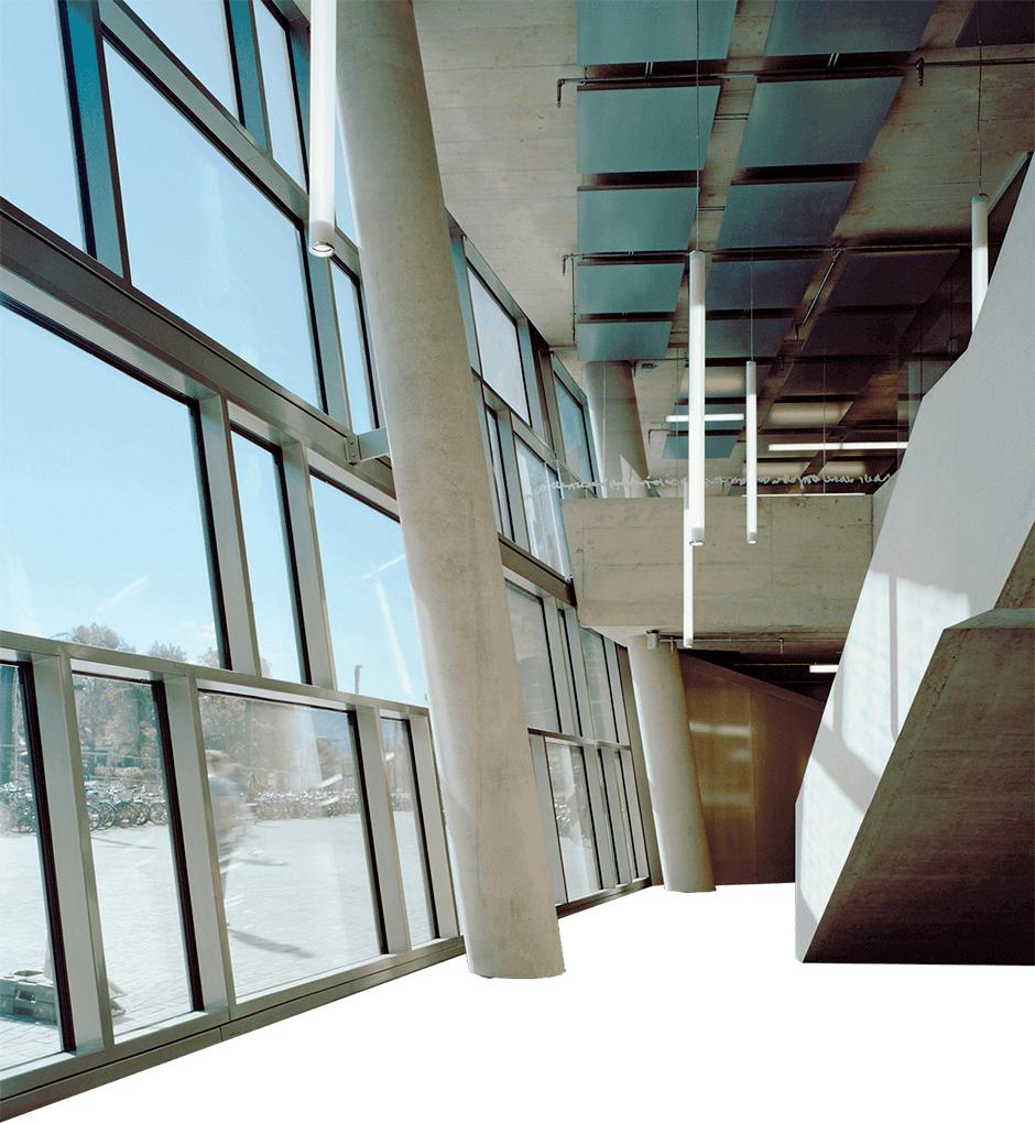ArchiCAD для архитектурного проектирования, купить лицензию